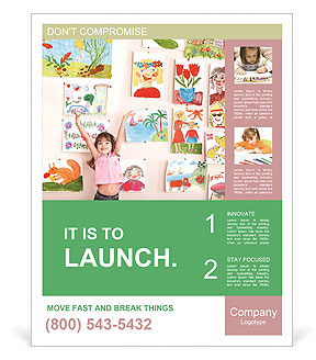 0000086985 Poster Template