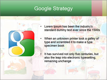 0000086985 PowerPoint Template - Slide 10