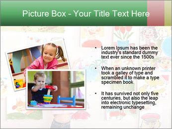 0000086985 PowerPoint Template - Slide 20