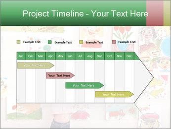 0000086985 PowerPoint Template - Slide 25