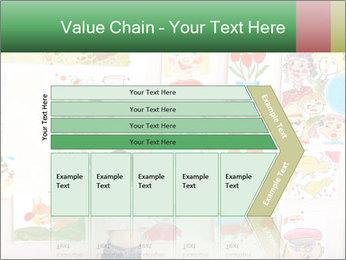 0000086985 PowerPoint Template - Slide 27