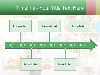0000086985 PowerPoint Template - Slide 28
