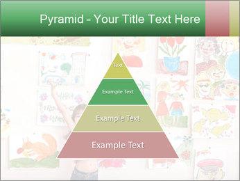 0000086985 PowerPoint Template - Slide 30