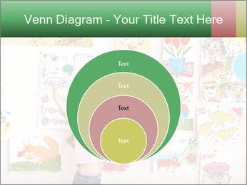 0000086985 PowerPoint Template - Slide 34