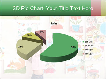 0000086985 PowerPoint Template - Slide 35