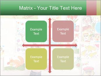 0000086985 PowerPoint Template - Slide 37