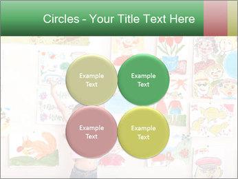 0000086985 PowerPoint Template - Slide 38