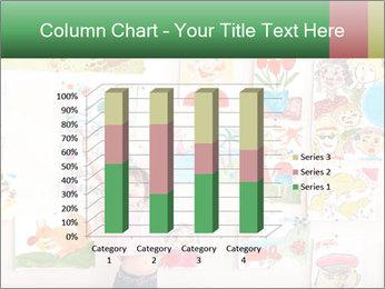 0000086985 PowerPoint Template - Slide 50