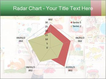 0000086985 PowerPoint Template - Slide 51