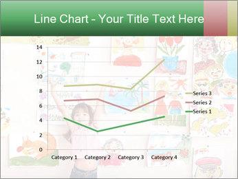 0000086985 PowerPoint Template - Slide 54