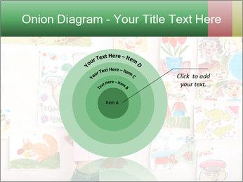 0000086985 PowerPoint Template - Slide 61