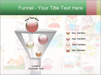0000086985 PowerPoint Template - Slide 63