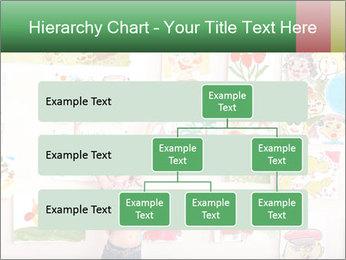 0000086985 PowerPoint Template - Slide 67
