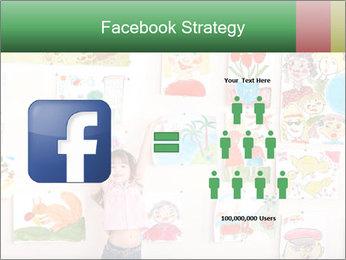 0000086985 PowerPoint Template - Slide 7