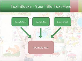 0000086985 PowerPoint Template - Slide 70