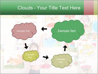 0000086985 PowerPoint Template - Slide 72