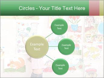 0000086985 PowerPoint Template - Slide 79