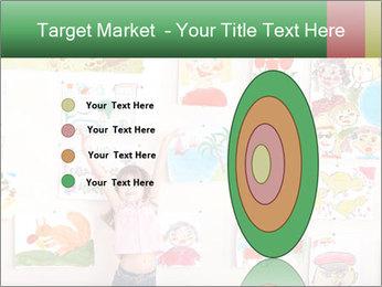 0000086985 PowerPoint Template - Slide 84