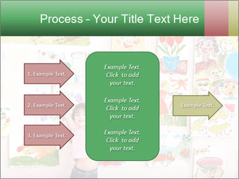 0000086985 PowerPoint Template - Slide 85