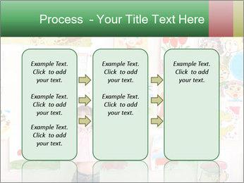 0000086985 PowerPoint Template - Slide 86