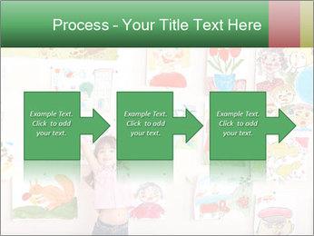 0000086985 PowerPoint Template - Slide 88