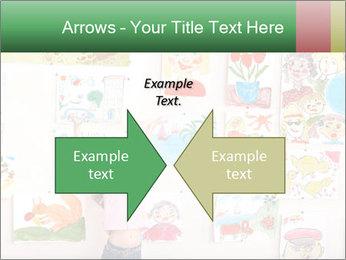 0000086985 PowerPoint Template - Slide 90