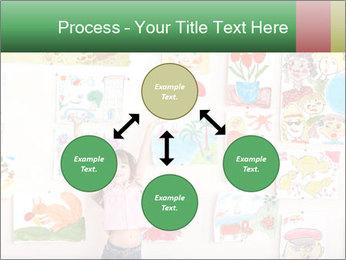 0000086985 PowerPoint Template - Slide 91