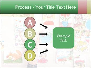 0000086985 PowerPoint Template - Slide 94