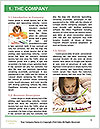 0000086985 Word Templates - Page 3
