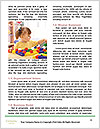 0000086985 Word Templates - Page 4