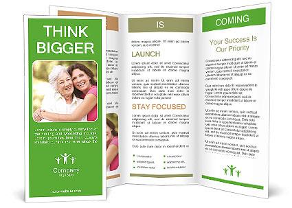 0000086986 Brochure Template