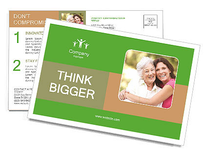 0000086986 Postcard Template