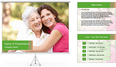 0000086986 PowerPoint Template