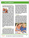0000086986 Word Templates - Page 3