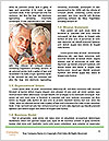 0000086986 Word Templates - Page 4