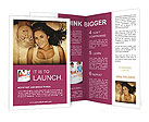 0000086987 Brochure Template