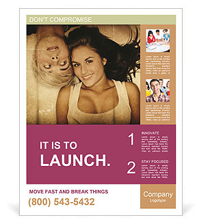 0000086987 Poster Template