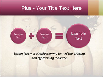 0000086987 PowerPoint Template - Slide 75