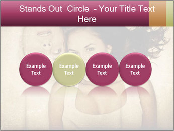 0000086987 PowerPoint Template - Slide 76