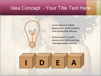 0000086987 PowerPoint Template - Slide 80