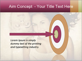 0000086987 PowerPoint Template - Slide 83