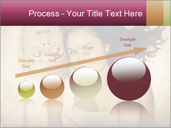 0000086987 PowerPoint Template - Slide 87