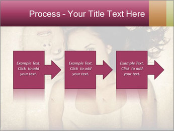 0000086987 PowerPoint Template - Slide 88