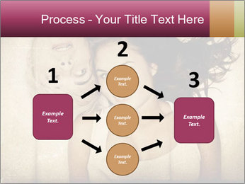 0000086987 PowerPoint Template - Slide 92