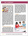 0000086987 Word Template - Page 3