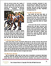 0000086987 Word Template - Page 4