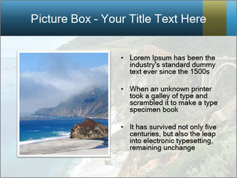 0000086988 PowerPoint Template - Slide 13