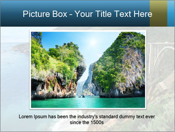 0000086988 PowerPoint Template - Slide 15