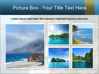0000086988 PowerPoint Template - Slide 19