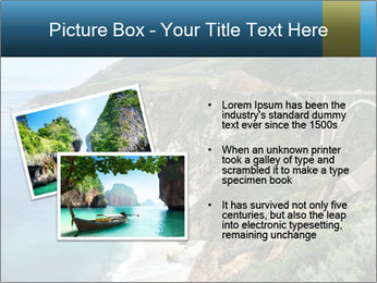 0000086988 PowerPoint Template - Slide 20